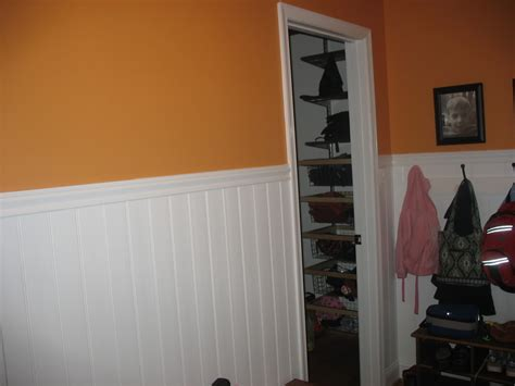 what is beadboard definition of what is beadboard the clayton design