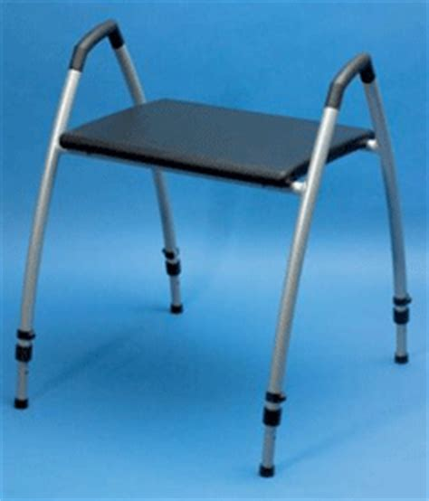 Plastic Stools For Showers by Disabled Products Cheap Shower Stool Trust With Plastic Seat