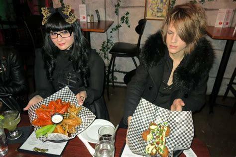 halloween themes restaurant monsterland monster theme restaurant re opens in mesa