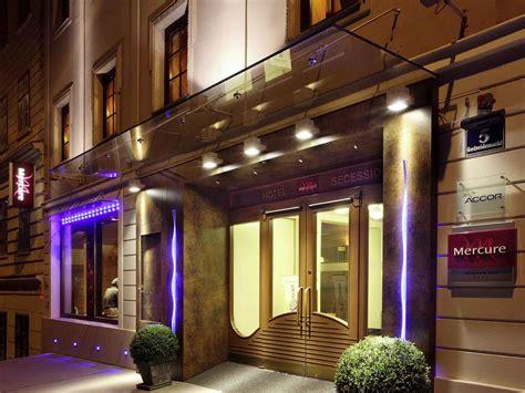 Diskon Vienna Breast Viena Breast hotel di hotel mercure secession wien hotel mercure secession wien