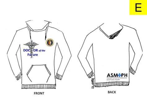 jacket design contest asmph jacket competition 2011 designs