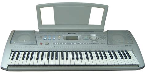 Keyboard Instrument electric and electronic keyboard instruments