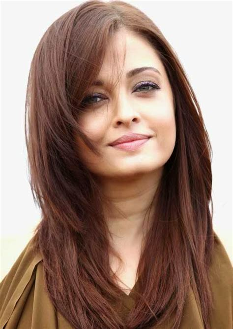 Hairstyles Of Indian Actresses | bollywood actress famous hairstyles hairstyles 24x7