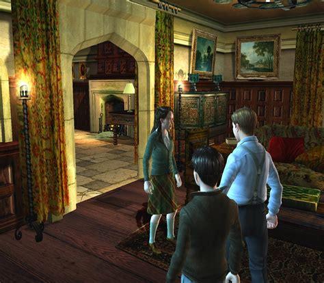 l armoire magique l armoire magique s ouvre sur consoles elbakin net