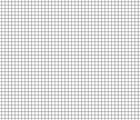 black and white grid pattern fabric black on white medium grid wallpaper technoplastique