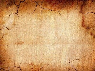 war design for powerpoint free earth tones antique paper backgrounds for powerpoint