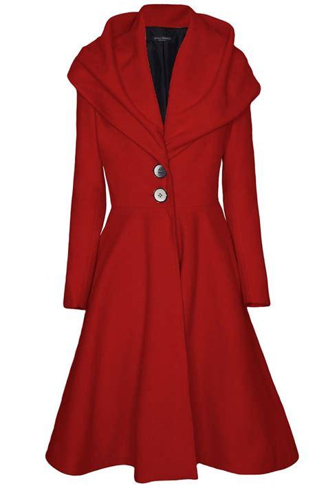 Ghost Whisperer Wardrobe by The 25 Best Melinda Gordon Ideas On