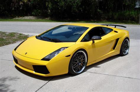 Lamborghini Fotos by Carros Fotos Carros Lamborghini
