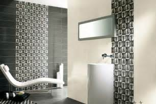 Wall Tile Designs Bathroom by Bathroom Wall Tile Designs Interior Design