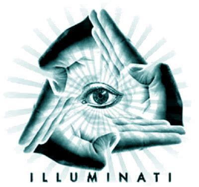 illuminati meaning what does illuminati illuminati agenda