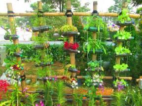 recycling plastic bottles ideas modern magazin