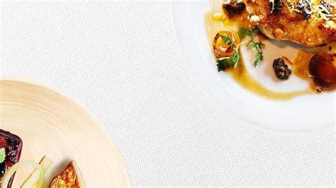 Restaurant La Brise Carry Le Rouet by Restaurant La Brise 224 Carry Le Rouet Avis Menu Et Prix