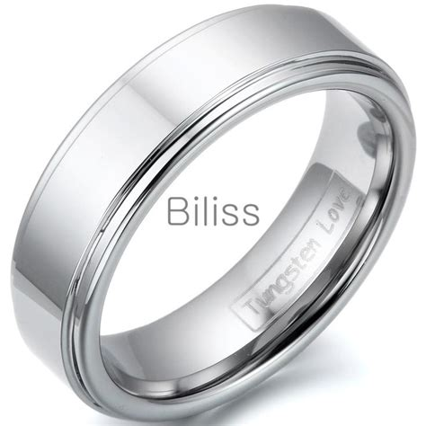 79 best images about bagues on titanium rings