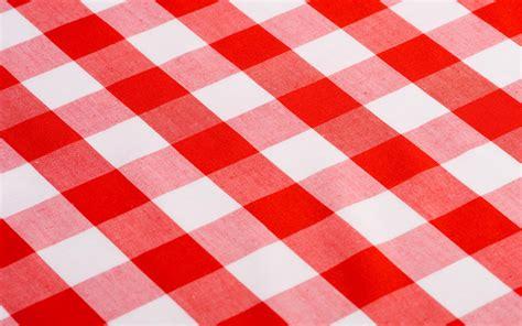 Tinggi Putih Merah wallpaper taplak meja merah dan putih tekstur hd layar