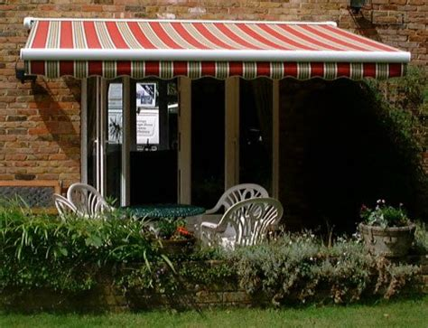 garden awnings garden awnings made to measure garden awning installation