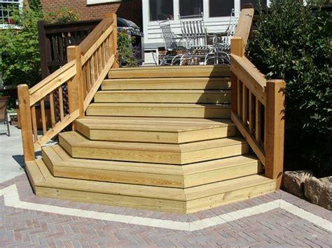 images  front door steps  pinterest