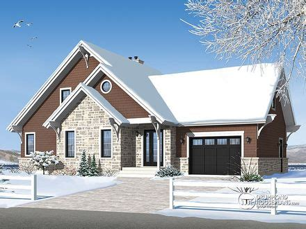 chalet house plans with garage modern craftsman house plans craftsman house plans with detached garage bungalow