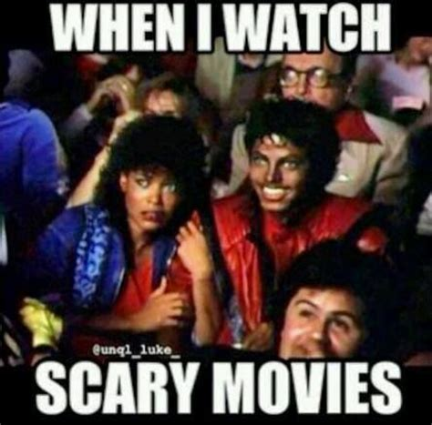 Scary Ghost Meme - scary movie meme www pixshark com images galleries