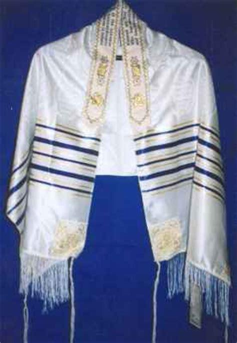 imagenes vestimenta judia vestimenta judia taringa