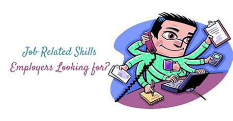 job related skills list military bralicious co