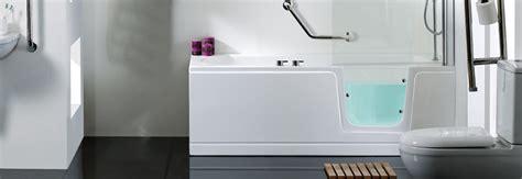 vasche disabili vasche da bagno piccole e grandi moderne prezzi shop