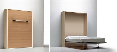 wall folding bed wall folding beds english forum switzerland