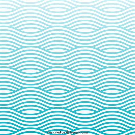 downloadable patterns