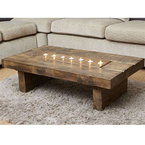 how to a reclaimed wood table reclaimed wood coffee table buethe org