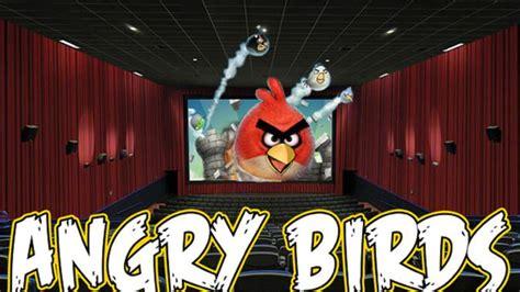 film kartun george josh josh gad puji film animasi angry birds celeb bintang com