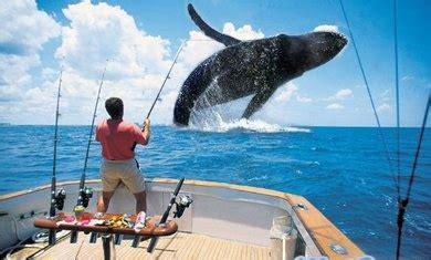 referensi memancing ikan  laut