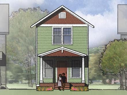 small 3 story house plans small two story house plans designs two story small house