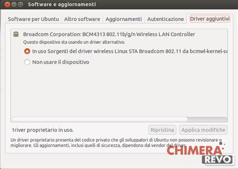 installazione di ubuntu 14 04 lts tutto sul mondo dei ubuntu 14 04 lts guida completa chimerarevo