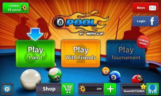 t 233 l 233 charger 8 pool gratuit