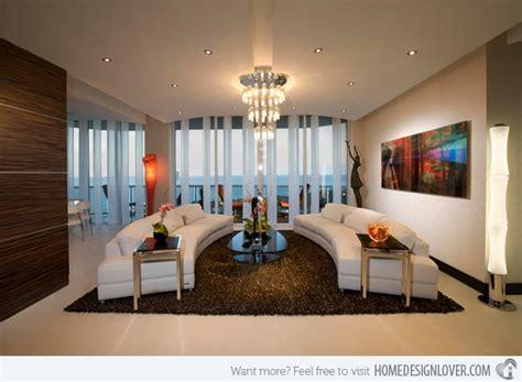 interior design ideas  luxury living rooms