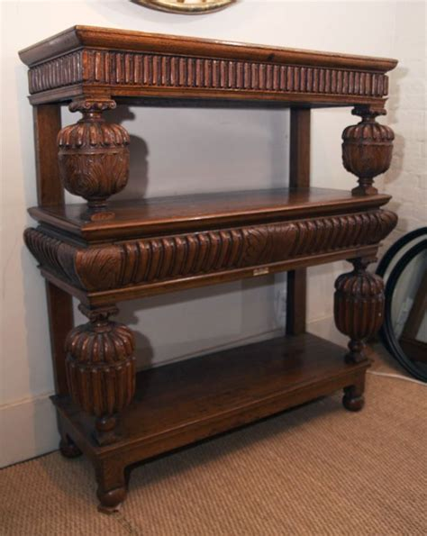 Era Furniture by 20 Best Images About Edwardian Era 1901 1919 On