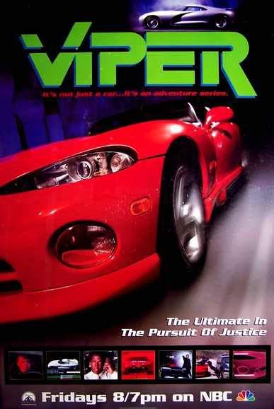 Viper Tv Series by 62 Best Images About Viper Tv Series On