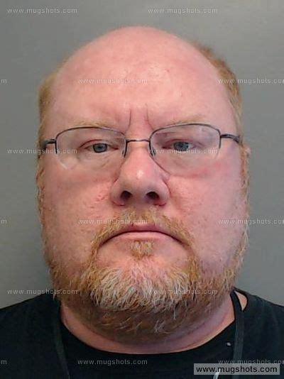 Decatur County Arrest Records Richard D Mugshot Richard D Arrest Decatur County Ga
