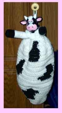 Toaster Baby Over 300 Free Crochet Toy Patterns At Allcrafts Net