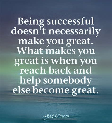More Helpful Hints For Everyday by Best 25 Helping Others Quotes Ideas On