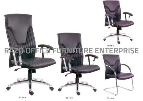 office furniture malaysia office furniture malaysia office furniture supplier malaysia