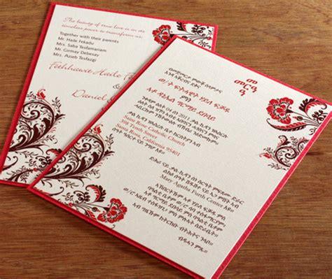 best printer wedding invitations best wedding invitation printing 2016