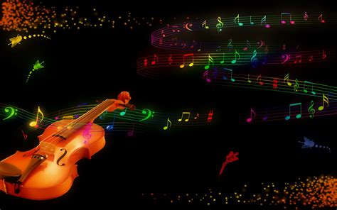 colorful violin wallpaper download music violin wallpaper 1920x1200 wallpoper 318887