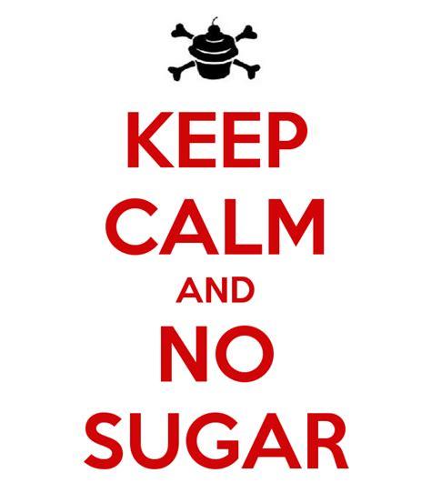 gastric sleeve miracle keep calm and no sugar