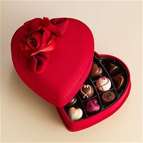 Valentines Gifts For Everyone Shaped Buys by S Day Gift Ideas The Comet