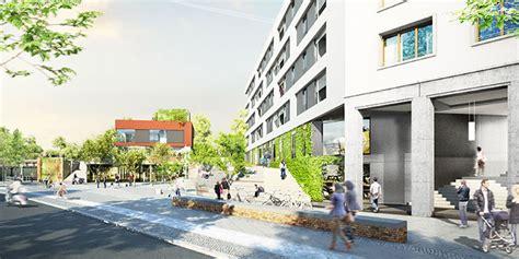 Wohnung Mieten Berlin Genossenschaft by 4 Zimmer Wohnung Erstbezug M 246 Ckernkiez Kreu