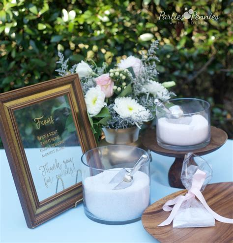 how to plan a wedding 5 000 for pennies