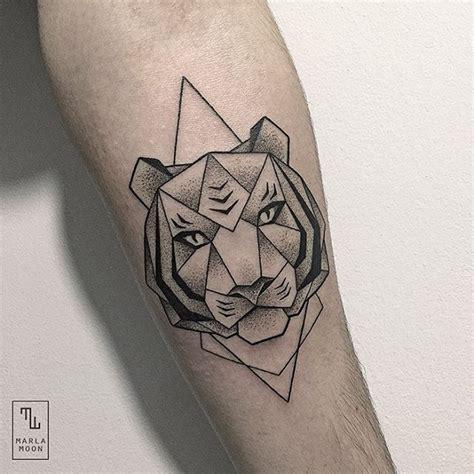 geometric tattoo blog geometric tattoo a blog about creative ideas
