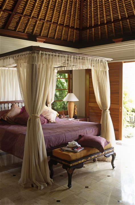 tropical bedrooms tropical bedroom photos 15 of 33 lonny
