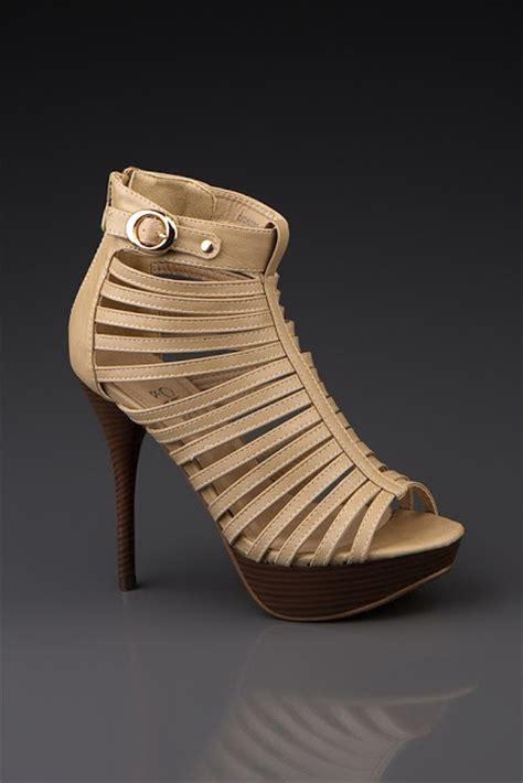 kz ocuk abiye ayakkab gittigidiyor 199 ift platform tabanl yeni moda bayan ayakkablar