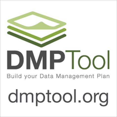 Nsf Two Page Data Management Plan Bco Dmo Nsf Data Management Plan Template